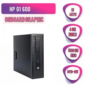 HPG1800